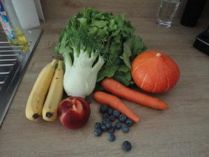 DSC03093-300x225 Gemüse&Obst