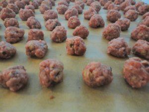 DSC03161-1-300x225 Meatballs