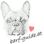 barf-guide.at