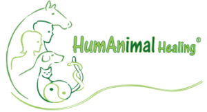humanimal-healing-1-300x162 Links