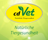 standard-banner-cdvet Testbericht - Zahnstein beim Hund