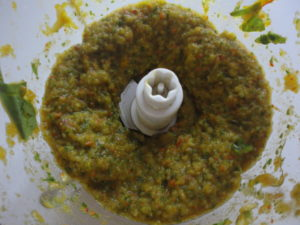 Gemüse2-300x225 Gemüse-Obst Rezept fürs BARFen