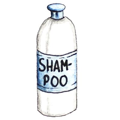 Shampoo_weißer-Hintergrund_Aram-und-Abra Startseite